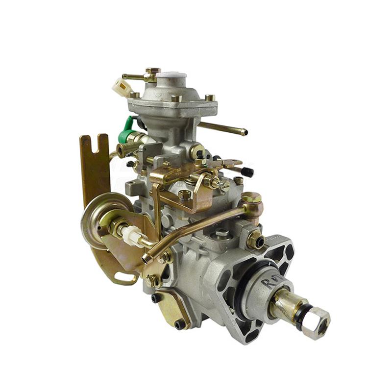 发动机燃油泵总成燃油泵9323A272G 燃油泵9323A272G