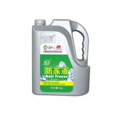 德科(ACDelco)高性能合成机油/发动机润滑油/半合成0W-20 SN/GF-5/RC/CF 福特,克莱斯勒FF 1L装