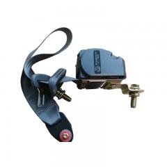 重汽豪沃HOWO轻卡配件驾驶室安全带 LG1611560020