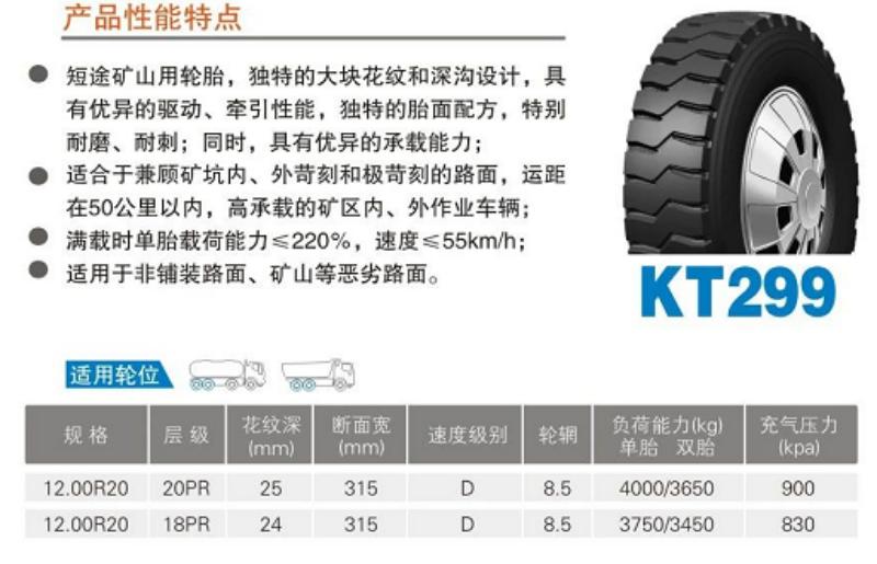 沙驼/雪莲/安驰KT299(带内)