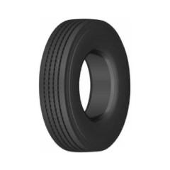 昆仑轮胎KT866